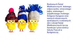 Wielkanoc_zimą2