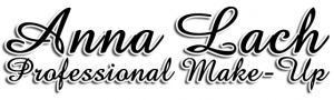 Moje_Logo_make_up