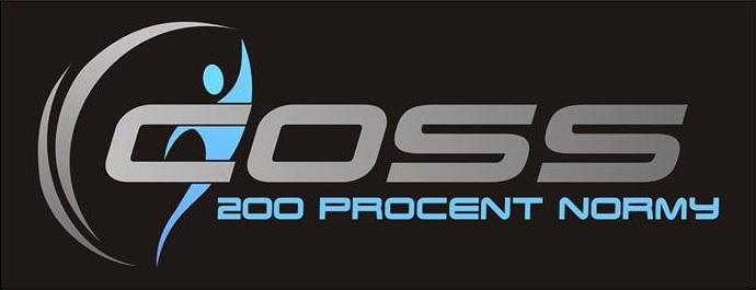 COSS - LOGO