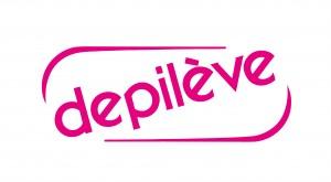 logotyp_depileve