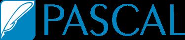 logo-pascal-2