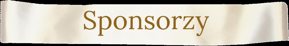 nagl-sponsorzy