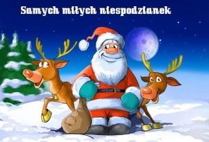 41919582samych_milych_niespodzianek_3