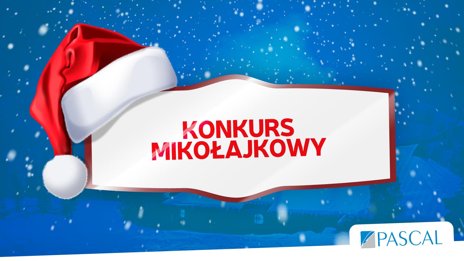 FB_Os_czasu_36_Konkurs_mikolajkowy