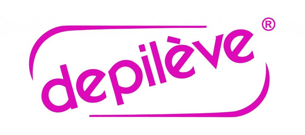 depileve-logo-large1-1024x455
