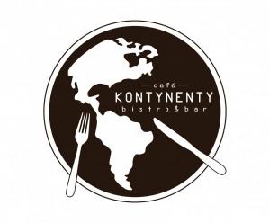 logo-kontynenty-cafe-jpg-mocne-02-1