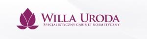 Willa logo