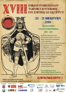 plakat_turniej2016