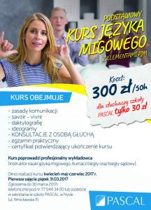 Ulotka_0317_Kurs_jezyka_migowego
