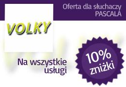 Volky
