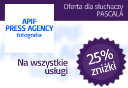 APIF Press Agency
