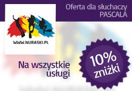 Nuraski