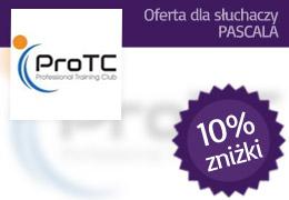 ProTC
