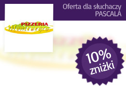 Pizzeria Montenegro
