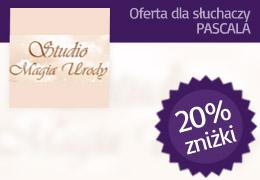 Studio Magia Urody