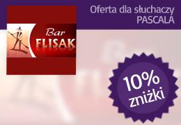 Bar Flisak