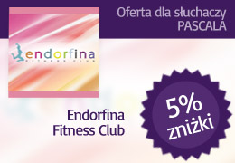 Endorfina Fitness Club