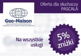 Geo-Maison