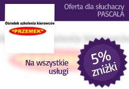 OSK Przemek