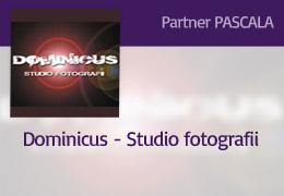 Dominicus – Studio Fotografii