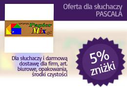 Papiermix.pl