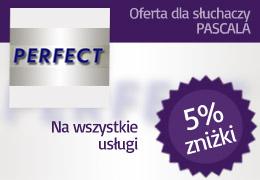 PERFECT Szkoła językowa