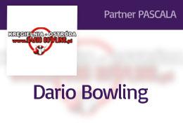 Dario Bowling