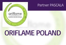 Oriflame Poland