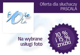 Foto Ola