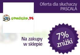 lowelek.pl