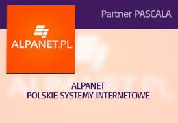ALPANET