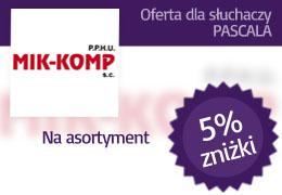 Mik-Komp s.c.