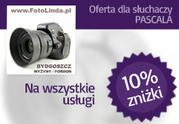 Studio fotografii LINDA