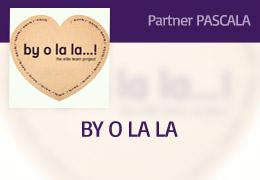 BY O LA LA Copy
