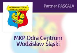 Klub sportowy Odra Wodzisław