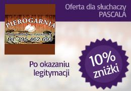 Pierogrania