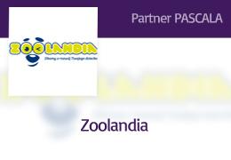 Zoolandia