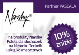 Nanshy Polska