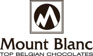 Logo Partnera Mount Blanc