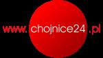 chojnice24-logo