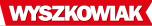 zrzut-ekranu-2021-02-11-114114