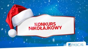 FB Os czasu 36 Konkurs mikolajkowy
