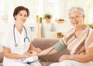 opiekun medyczny 4