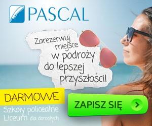 pascal zapisz sie