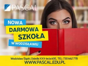 Wodzislaw -1 0716 (1600x1200)