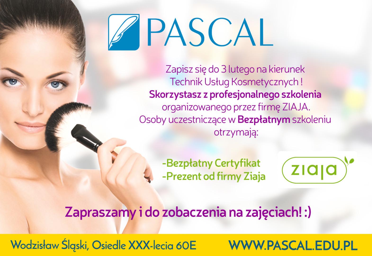 Wodzislaw 0117 Ziaja (1600sz x 1100 px)