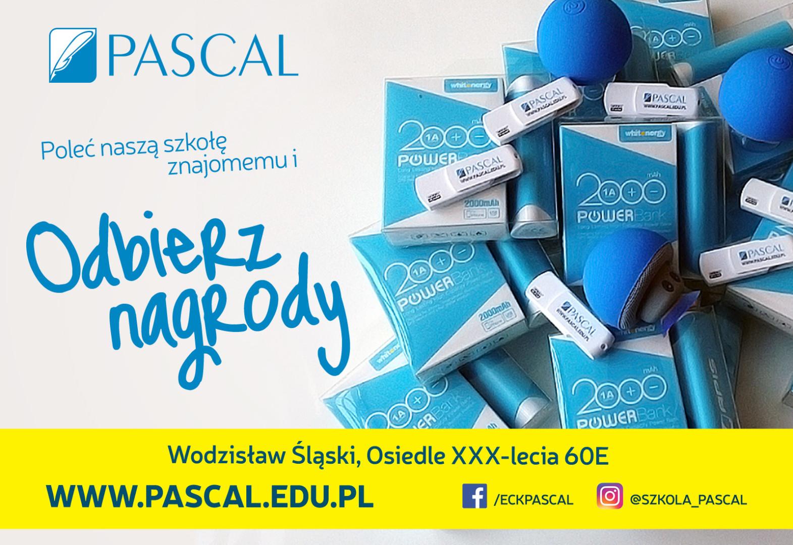 Wodzislaw 0117 Polec szkole (1600sz x 1100 px)